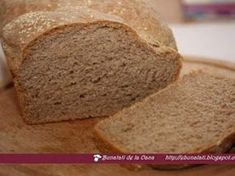 Whole Grain Kefir Banana Bread Recipe szaydel Sour Cream Banana Bread, Swedish Rye Bread Recipe, Rye Bread Recipes, Swedish Recipes, Bolos Low Carb, Breakfast Crockpot Recipes, Whole Wheat Bread, Savory Breakfast, Banana Bread