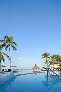 Golden Coast, All Inclusive Resorts, Puerto Vallarta, Mexico, River, Vacation, World, Outdoor Decor, Vacations
