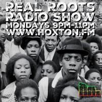 Stream Real Roots Radio Show with Sattamann by Real Roots Radio from desktop or your mobile device Roots, Movies, Movie Posters, Films, Film Poster, Cinema, Movie, Film, Movie Quotes