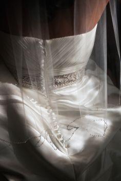 Colleen and Brett-previews |Aptera Studios-2 #weddingphotos #thecrossingscountryclub #romance #lovelove #wedding #bride #groom #truelove