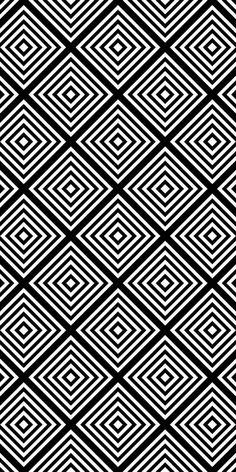 Buy 40 Seamless Square Patterns by DavidZydd on GraphicRiver. 40 Seamless monochrome square patterns DETAILS: 40 JPG (RGB files) size: seamless patterns 10 geometric v. Geometric Background, Geometric Art, Background Patterns, Vector Pattern, Pattern Art, Pattern Designs, Monochrome Pattern, Geometry Pattern, Square Patterns