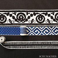 www.fschumacher.com item 70743