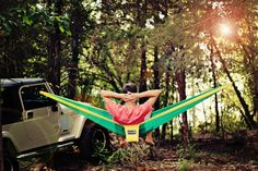 Love Eno's and the jeep to! ) I just want to be out in the wilderness so bad right now! Outdoor Life, Outdoor Fun, Outdoor Camping, Outdoor Ideas, Life Is An Adventure, Adventure Is Out There, Go Camping, Camping Ideas, Photo Contest