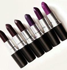 emo, inspo, lipstick, look, make up, makeup look, MAC, emo look