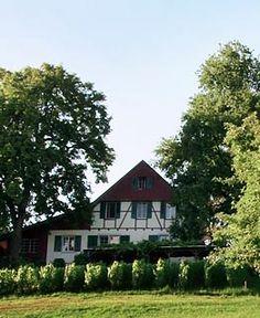 Restaurant Buech, Herrliberg