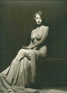 Helen Twelvetrees 1920