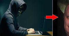 Mais qui est donc Evgeniy Bogachev ? Avec ses nombreux détournements d'argent et d'informations, ce hacker d'origine...