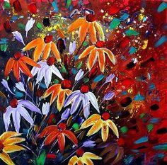 luiza vizoli flowers - Yahoo Image Search Results
