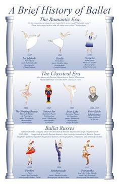 My favorite is the nutcracker