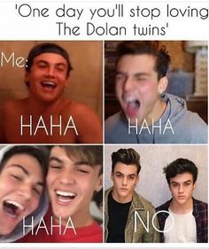 Image result for dolan twins memes