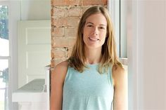 Nashville's Liz Veyhl is bringing yoga to everyone in our community – for just $5. Learn about her mission and her new studio as we introduce our newest FACE of Nashville!