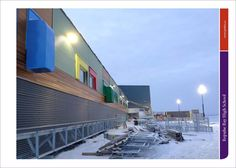 nunavut business development corporation