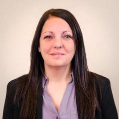 Andrea Christiansen | Buyer's Specialist, Realtor®