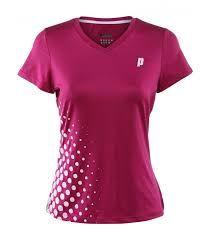 Resultado de imagen para modelos de polos deportivos para damas Camisetas  Deportivas Mujer 24a5c93566988