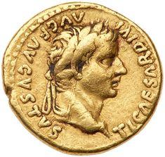 austin coin dealers