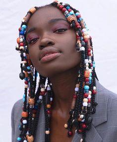 Beautiful & Cute Girls Photograph MAHIMA CHAUDHARY PHOTO GALLERY  | C.NDTVIMG.COM  #EDUCRATSWEB 2020-06-09 c.ndtvimg.com https://c.ndtvimg.com/2020-06/fgfvpdpo_mahima_625x300_09_June_20.jpg