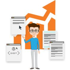 Google Analytics Event Tracking enables you to track your user conversions towards your website and also measure the effectiveness of your SEO strategies. So with the help of this blog, you will able to know the accurate steps to achieve an effective and beneficiary online presence of your site with the help of Google Analytics Event Tracking. Seo Strategy, Google Analytics, The Help, Conversation, Track, Blog, Website, Runway, Truck