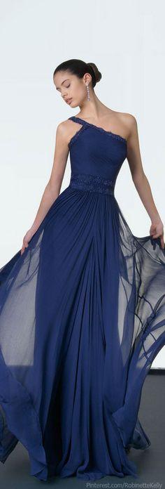 Rosa Clara 2013 -- www.whitesrose.etsy.com Go here for your Dream Wedding Dress & Fashion Gown!