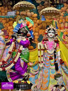 Radhe Krishna Jai Shree Krishna, Krishna Radha, Lord Krishna, Shree Krishna Wallpapers, Radha Krishna Wallpaper, Durga Images, Radha Krishna Pictures, Hare Krishna Temple, Iskcon Krishna