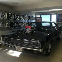 Dodge Charger R/T                                                                                                                                                                                 More