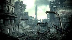 SimCity se derrumba en sus primeros pasos - #SimCity  #videojuego Adictosalpixel.com