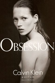 The best, worst, and craziest quotes from Kate Moss on her 39th birthday
