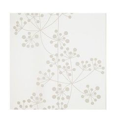 We used these panels in our wedding & now they hang in our bedroom. They're beautiful. Ikea, Home Decor Decals, Home, Textures Patterns, Floral Pattern, Sheer Window Panels, Curtains With Blinds, Home Decor, Homey