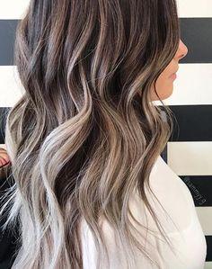 Hair inspiration @znevaehsalon #salon #knixvilletn #znevaehsalon