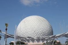 Don't Overlook These 10 Experiences At Walt Disney World Parks: 1. Spaceship Earth The park icon of Epcot is the widely recognized Spaceship Earth. Interestingly enough, Spaceship Earth earns the right as the Largest Free-Standing Sphere, in the world. However, many guests overlook the ride that is inside Spaceship Earth. Learn how communication evolved, on …