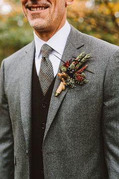 Topic 21- Parent of the Groom Attire Wedding Groom, Wedding Men, Wedding Suits, Men Wedding Attire, Fall Wedding, Groom And Groomsmen Attire, Groom Outfit, Fall Groom Attire, Father Of The Bride Attire