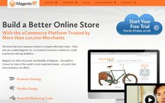 8 Best Hosted Online Shopping Cart Solutions