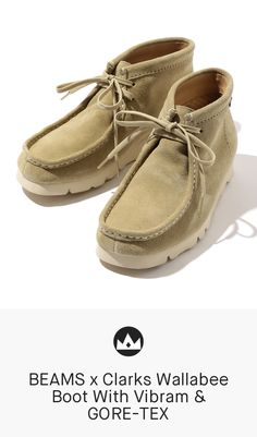 5e9c8201d 589 Best wallabees images in 2019 | Clarks, Clarks wallabee, Dark grey