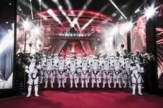 Six lessons from the box-office success of 'Star Wars: The Last Jedi' Game Of Thrones, Die Macher, Star Wars, Last Jedi, Box Office, Disney, Success, Stars, Concert