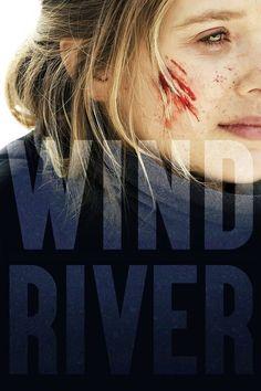 watch wind river online hd