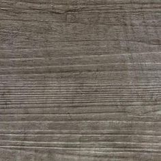 Hydri-Core 5.83 in. x 36 in. Sage Oak Embossed HDPC Vinyl Plank (17.48 sq. ft. / case)-HDPCGJ65.3-SAGOAK - The Home Depot