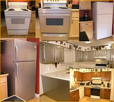 liquid-stainless-steel.jpg before and after pictures with thomas' liquid stainless steel