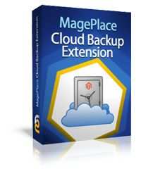 Magento Cloud Backup Extension by MagePlace - create backups automatically Ecommerce Software, Software Development, Extensions, Clouds, Create, Sew In Hairstyles, Hair Extensions, Sew Ins, Cloud