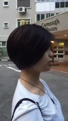 Hair Coloring - 9GAG