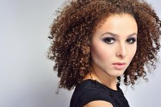 10 Must Know Tips for Curly Hair1