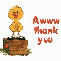 rsmg.pbsrc.com albums v738 LadyFire Thank%20You%20gifs thanks-31.gif~c200