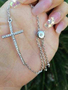 Iris, Diamond, Bracelets, Jewelry, Bella, Templates, Amor, Pearl Necklaces, Bangle Bracelets
