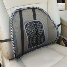 Car Seat Massage Just @ Rs. 99 Buy Now
