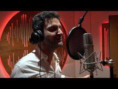 Sinan Özen - Sana Bir Şey Olmasın (Official Video) - YouTube Over Ear Headphones, Youtube, Youtubers