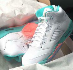 on sale 08a53 720d5 Scarpe Da Ginnastica Jordan, Jordan Shoes, Scarpe Col Tacco, Air Jordans,  Pantofole