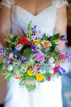 summer wedding flowers on pinterest bride shower colorful summer wedding flowers 236x354