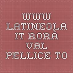 www.latineola.it - Rorà - val Pellice TO - Laboratorio di tutela e valorizzazione del territorio alpino di Rorà in val Pellice - Lana di pecora