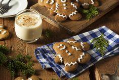 Cuando comienza diciembre los colores, aromas y sabores de la navidad comienzan a asomarse tímidamente, a esta altura del mes es casi inevitable verse tentado a buscar una receta para preparar en casa