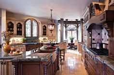 Lois kennedy and maria Galiani kitchen - Google Search