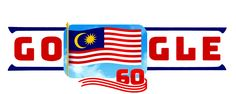 Google Doodles - Malaysia National Day 2017 #MalaysiaNationalDay2017 #MalaysiaNationalDay #NationalDay2017  https://youtu.be/duTfK27EEtM