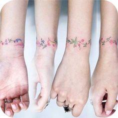 tatuagem_pulseira_bracelete-soltattoo